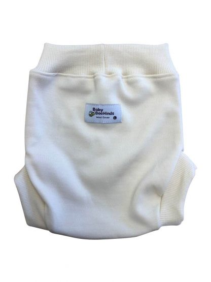 Wool Nappy Cover Baby Beehinds