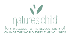 Natures Child – Organic Natural Baby Products