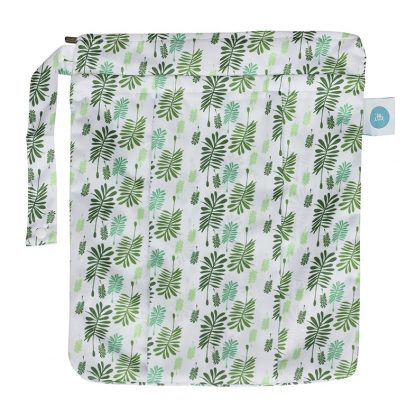 itti bitti wet bag for cloth nappies