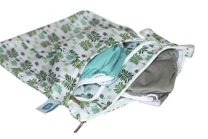 WetBags Cloth Nappies